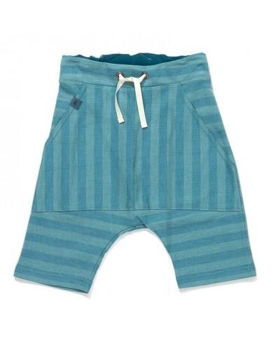 Shorts Bambino AlbaBaby