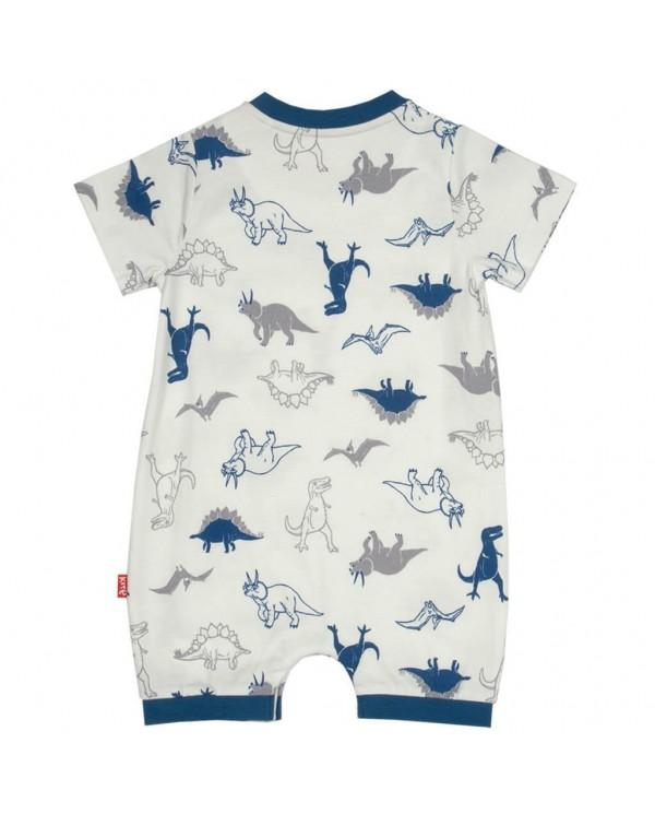 Pagliaccetto Bambino Dinosauri
