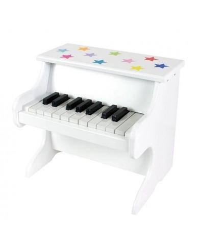Pianoforte Bambino Jabadabado