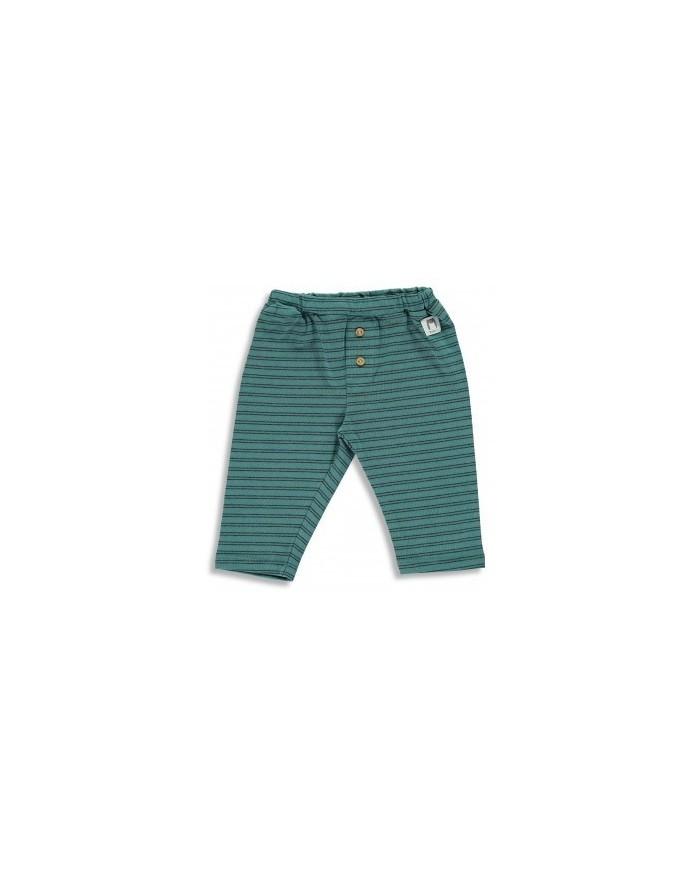 Pantaloni Felpa Bambino Righ