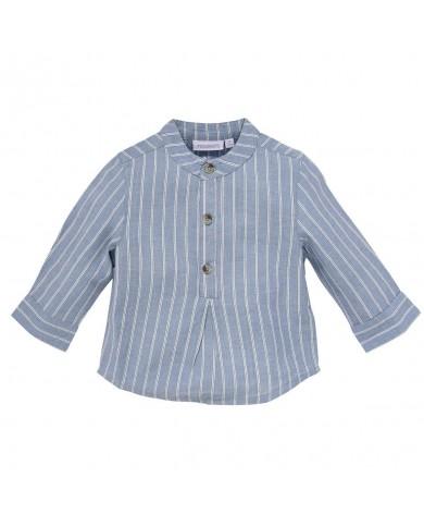 Camicia Bambino Noukie's