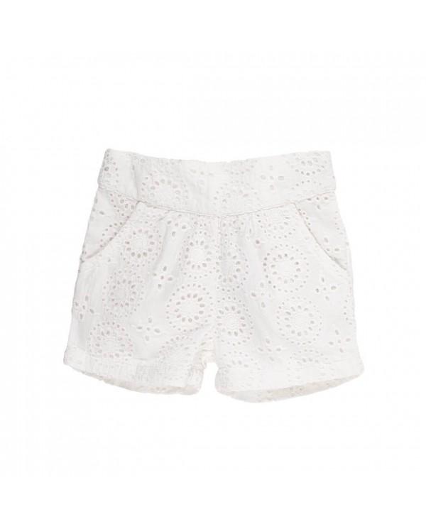 Shorts Bambina Noukie's