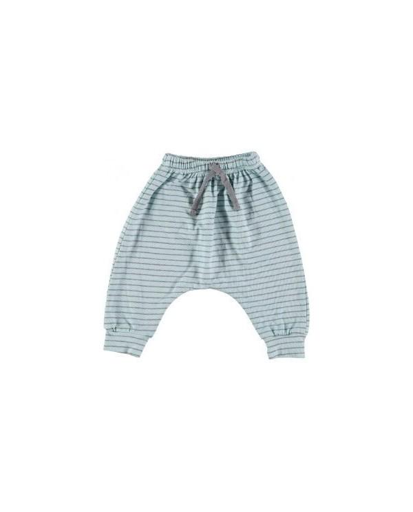 "Pantaloni baggy"" bambino"""
