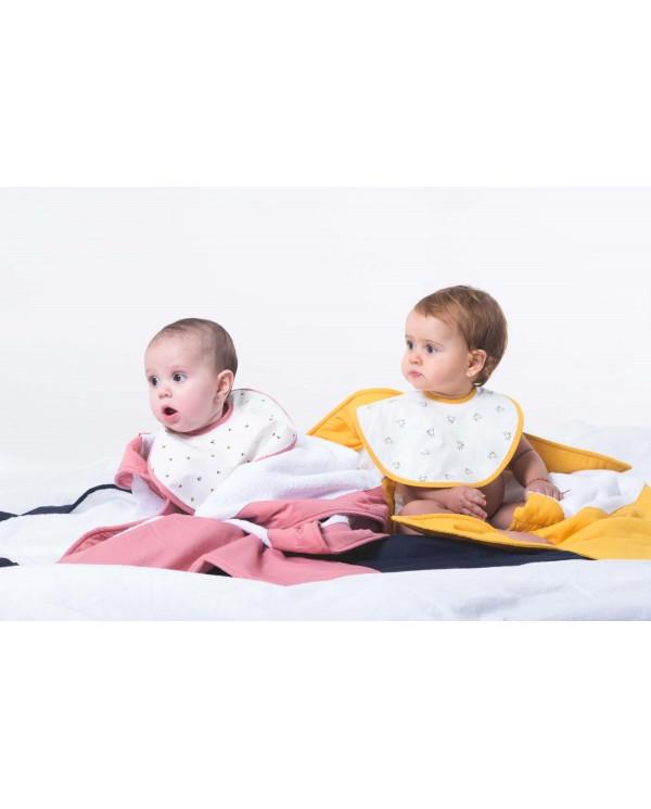 Bavaglio BabyBites