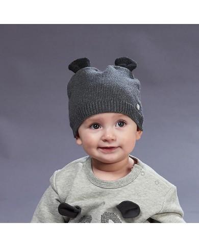 Cappellino con orecchie The Bonnie Mob