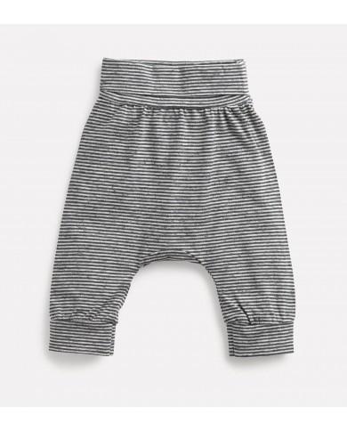 Pantaloni sarouel bambino...