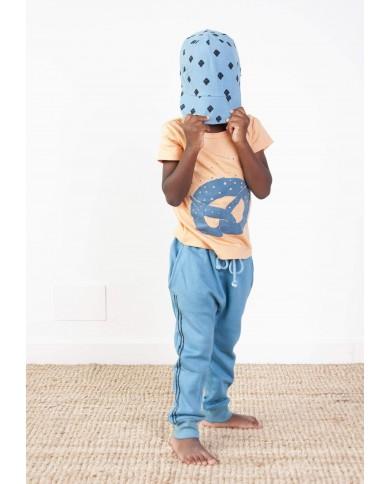 Cappellino bambino mini...