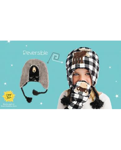 Cappello invernale...