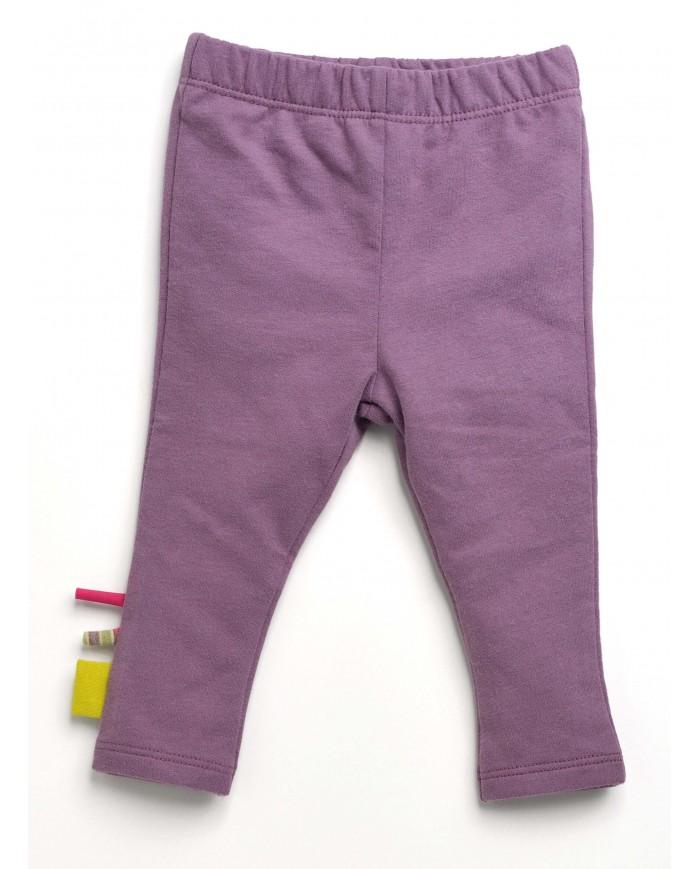 """Pantaloni """"Diwa"""""""