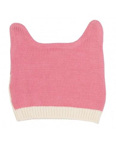 Cappellino maglia cotone...