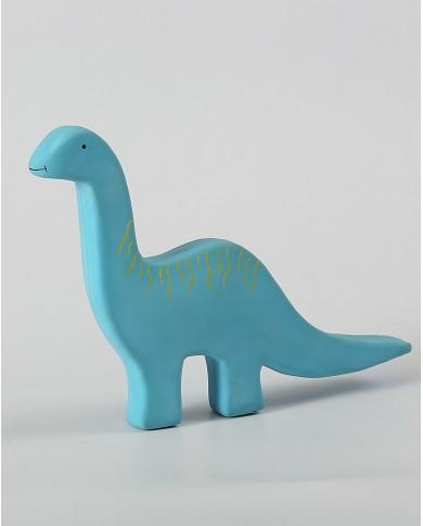 Brachiosauro, Baby Dinos -...