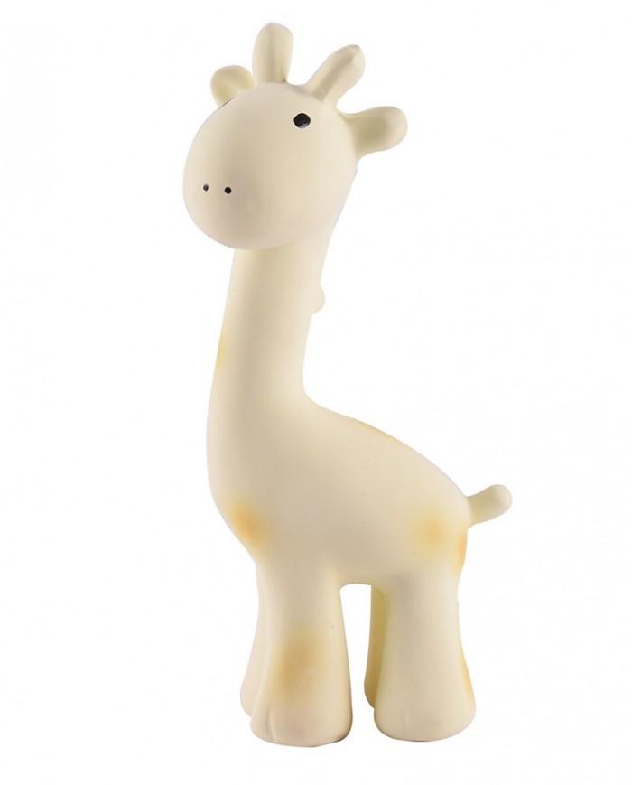 Image of Sonaglio-massaggiagengive Gomma Giraffa-tikiri