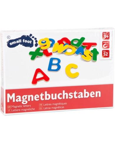 Lettere Magnetiche Small...