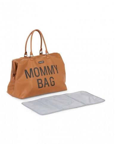 Borsa Fasciatoio Mommy Bag...