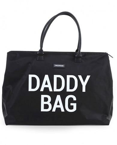 Borsa Fasciatoio Daddy Bag...