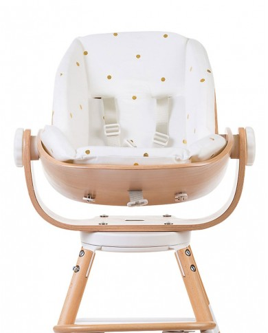 Cuscino per seduta newborn...