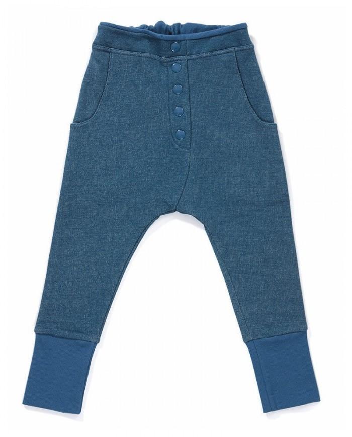 Leggings cotone bambino