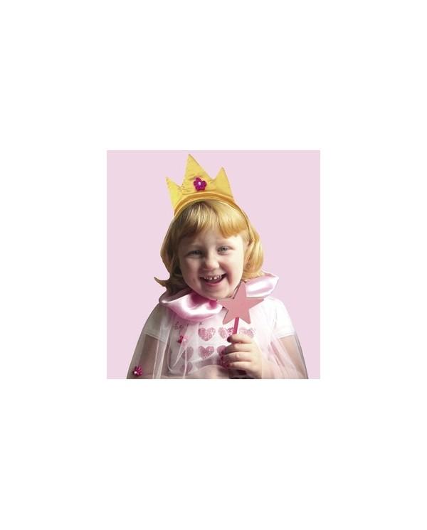 Valigetta della Principessa