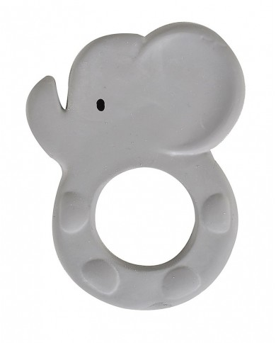 Massaggiagengive Elefante...