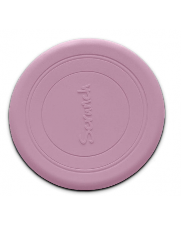 Image of Frisbee Rosa Scrunch