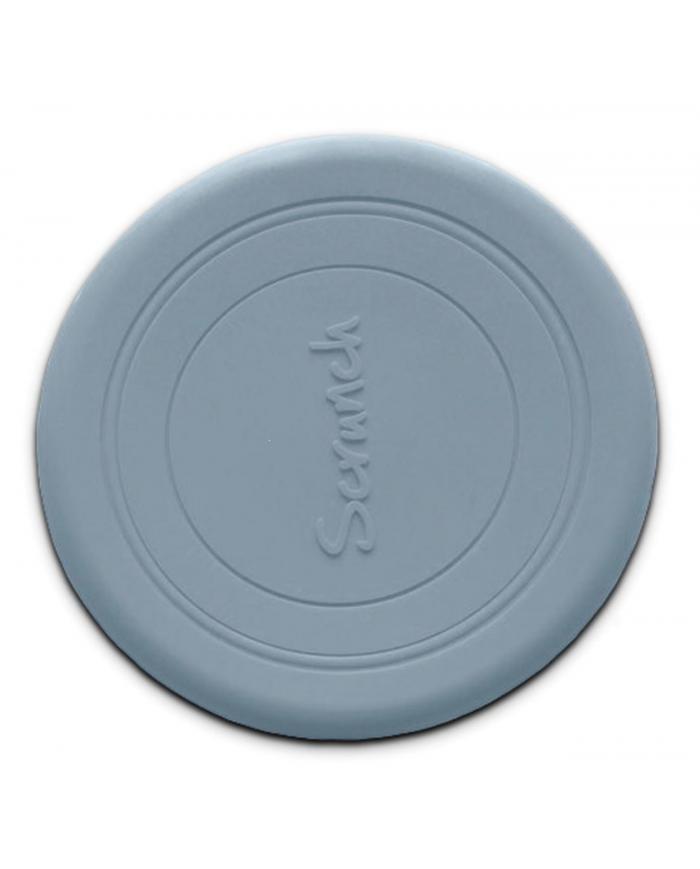 Image of Frisbee Azzurro Scrunch