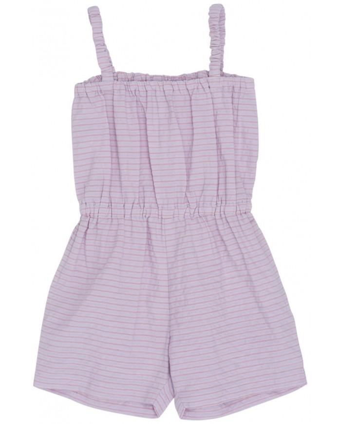 Mini abito Bambina
