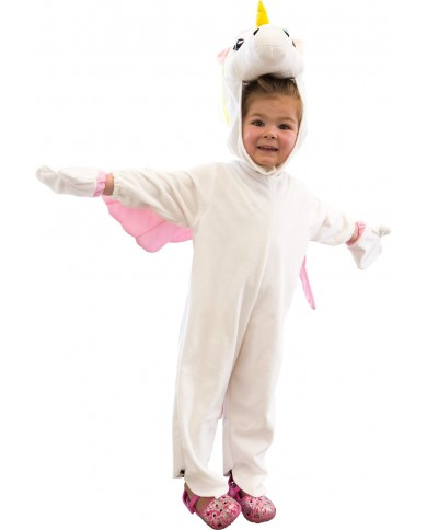 Costume unicorno Small Foot...