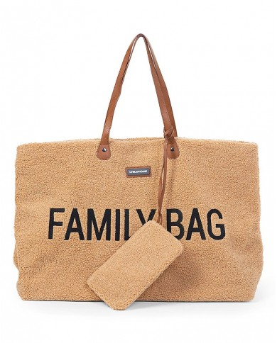 Family Bag - Borsa Weekend...