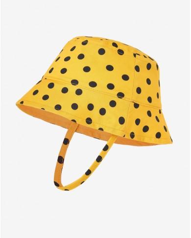 Cappellino pois Nadadelazos