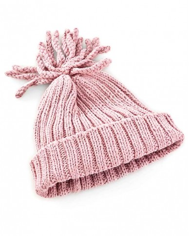 Cappellino Baby a Costine,...