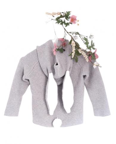 Maglioncino tricot di...