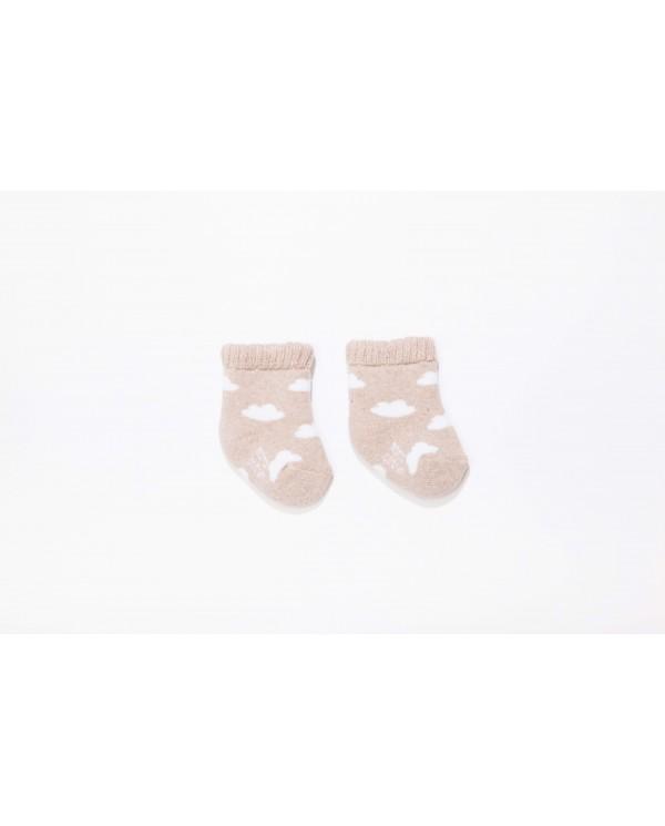 Calzini neonato