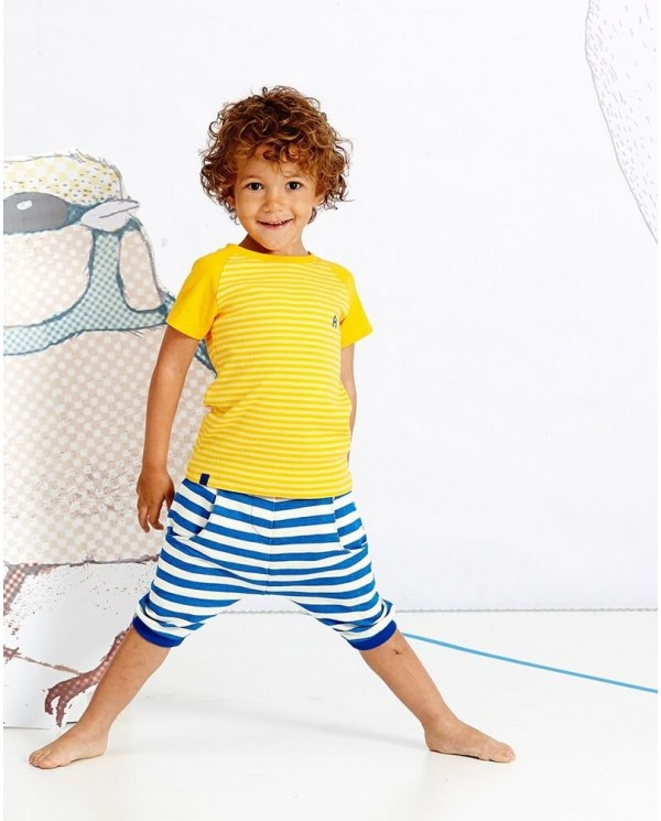 Shorts Bambino