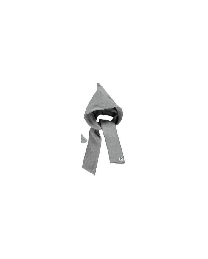 Cappello-Sciarpa