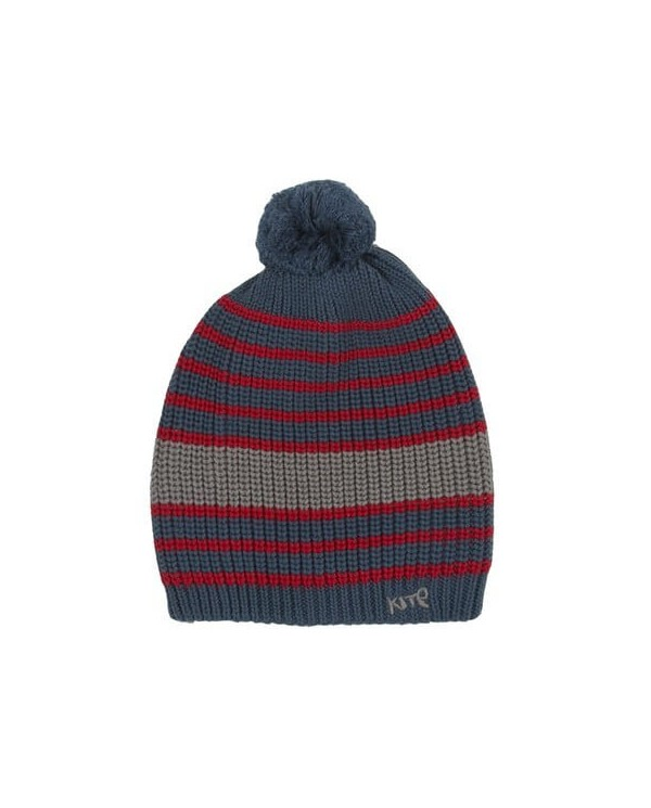 Cappellino Bambino Kite Clothing