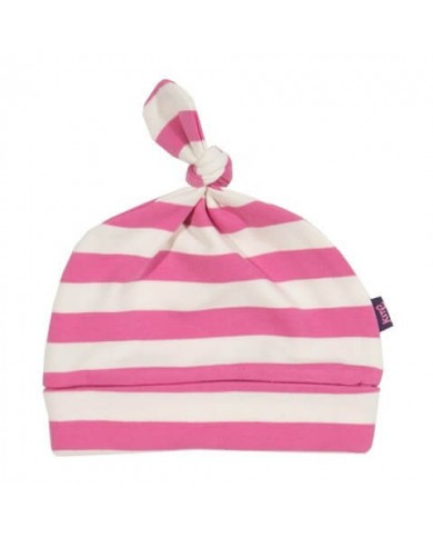 Cappellino Neonata Kite Clothing