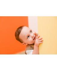-50% su Abbigliamento e Accessori Bambini e Neonati | Il Mondo di Leo
