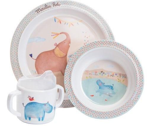 accessori per neonato