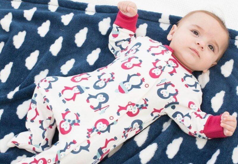 tutinee neonato