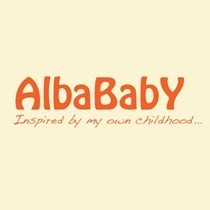Albababy