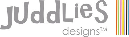 JuddLies Design