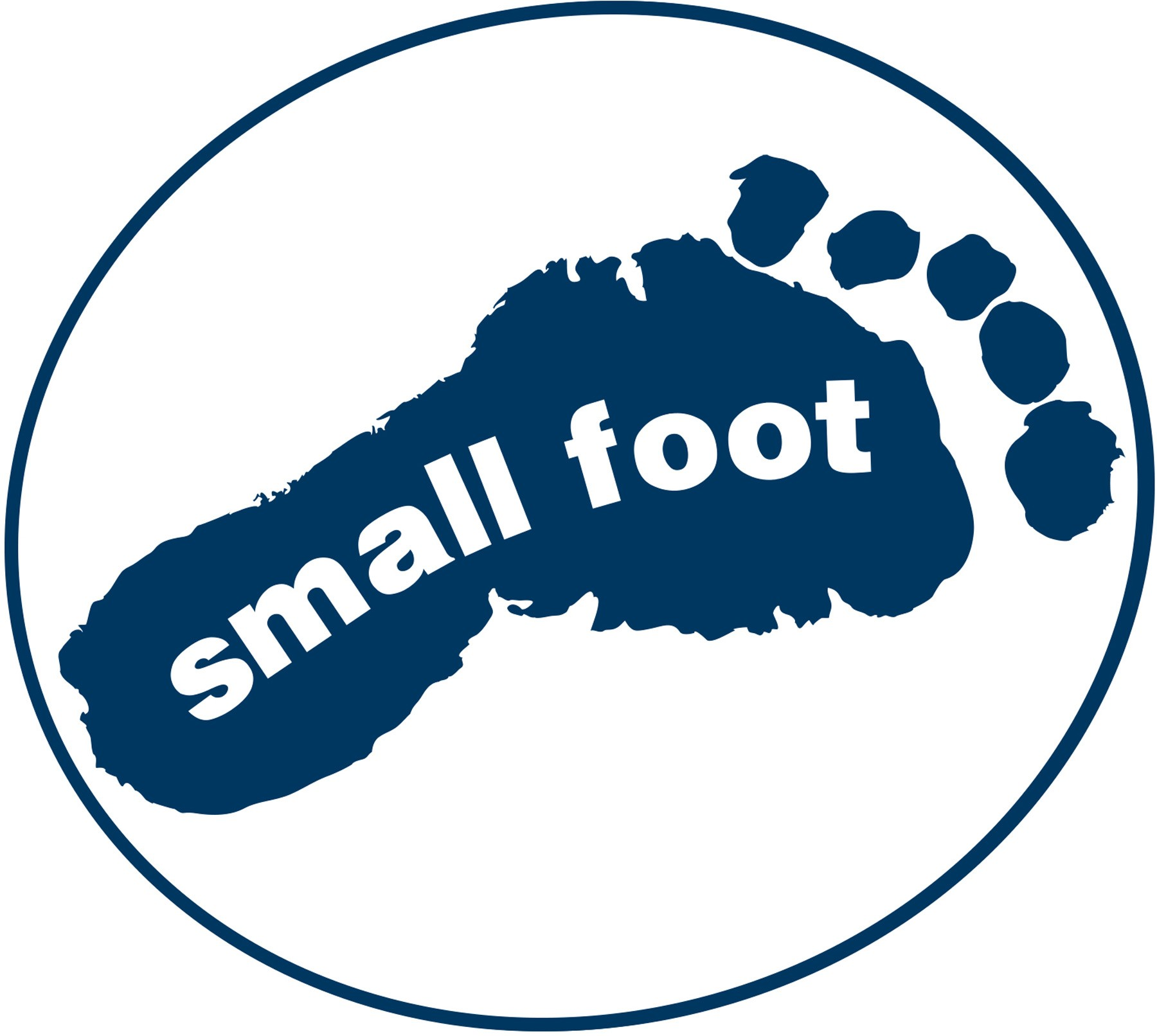 Small Foot Toys